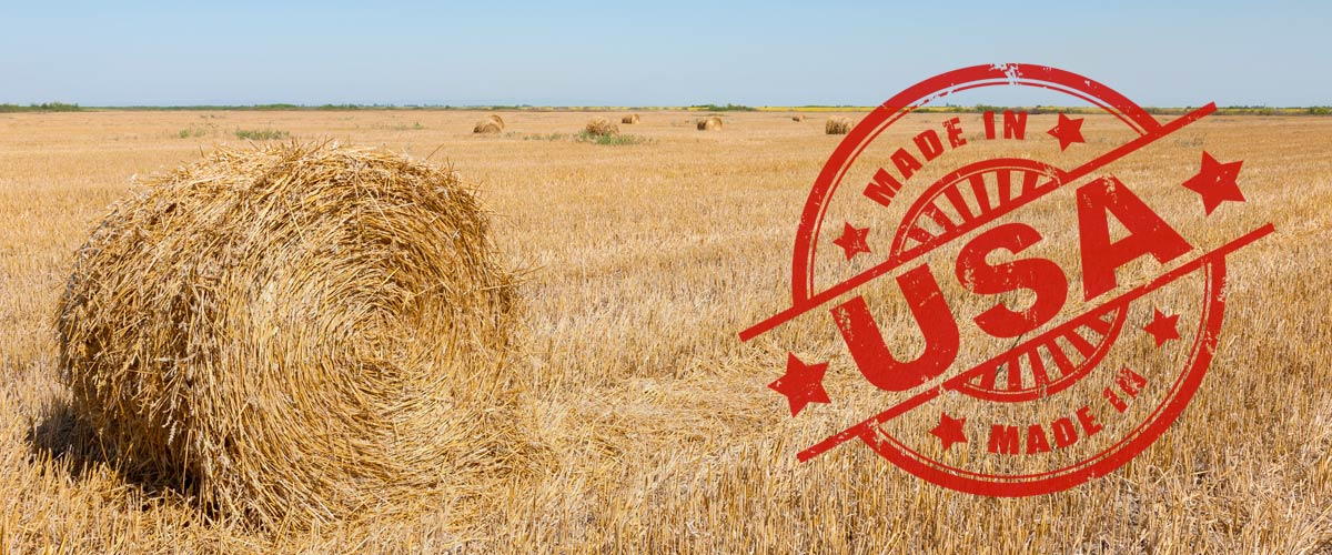 header-wheat-usa