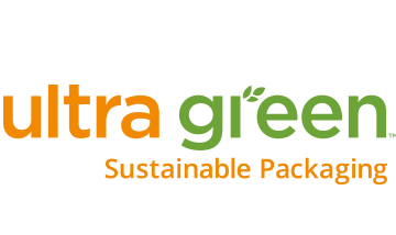 Sustainability - UltraGreen Sustainable Packaging & Products