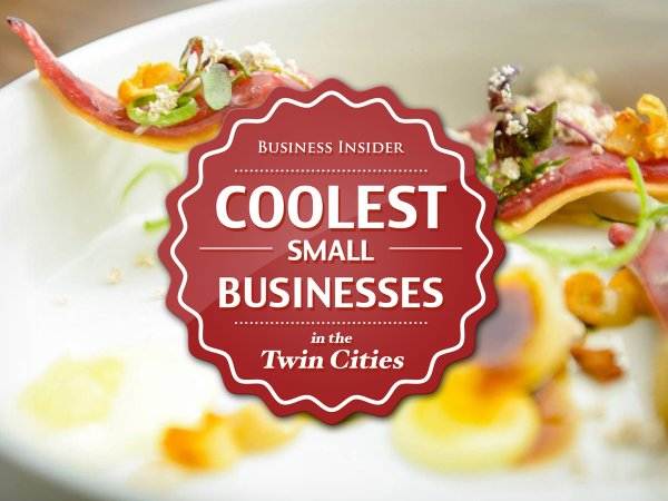 the-27-coolest-small-businesses-in-the-twin-cities